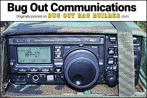 BugOutCommunications_FeatureImage
