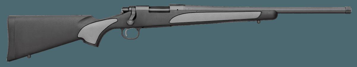 MODEL 700 SPS THREADED BARREL - My base remington 700 308 sniper rifle