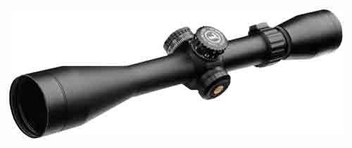 Leupold 115390 Mark AR MOD 1 Riflescope