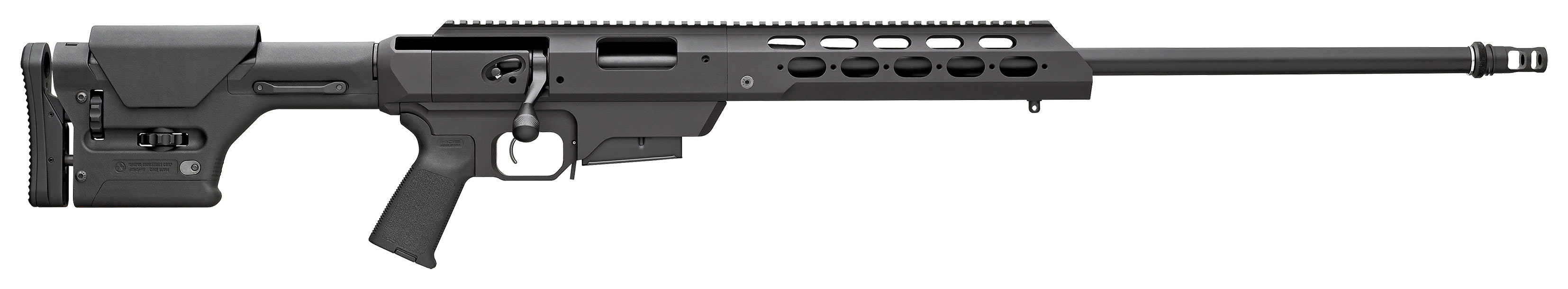 Remington model 700 tactical chasis - remington 700 sniper rifle