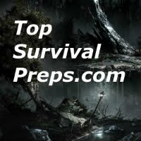 Top Survival Preps