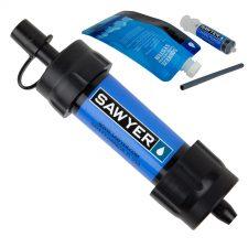 Sawyer Mini water filter