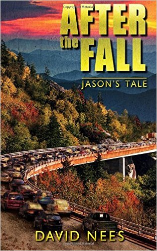 After the Fall Jason's Tale