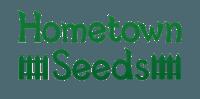 Hometown Seeds