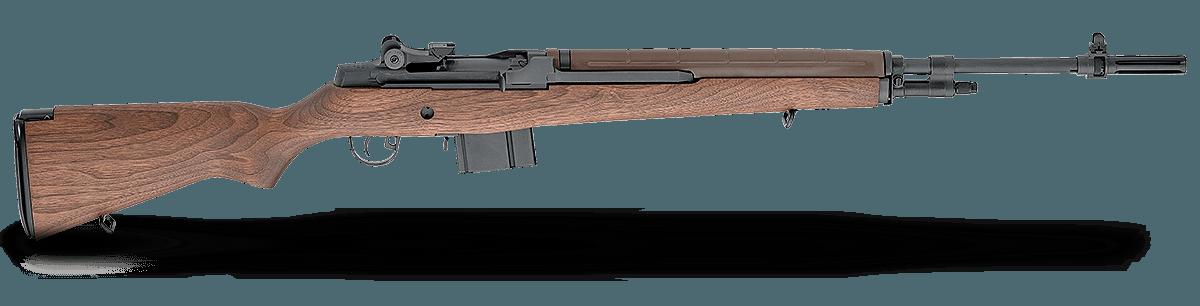 Springfield Armory Standard M1A Model