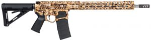 F-1 Firearms FDE Camo