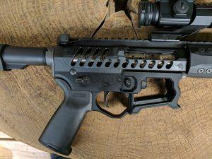 My F1 Firearms BDR-15-3G 01