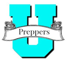 Preppers University