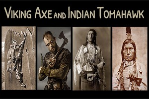VikingAxeIndianTomahawk_FeatureImage