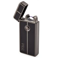 Tesla Coil Lighter