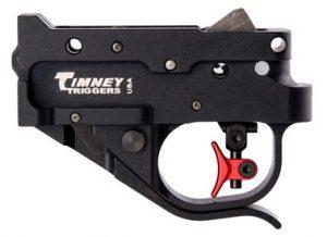 Timney Ruger 10/22 Calvin Elite Trigger Shoe Kit