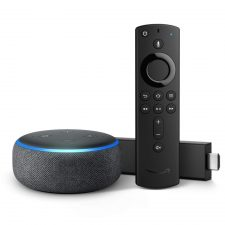 Fire-TV-Stick-4K-bundle-with-all-new-Echo-Dot