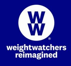 WW Weight Watchers Reimagined